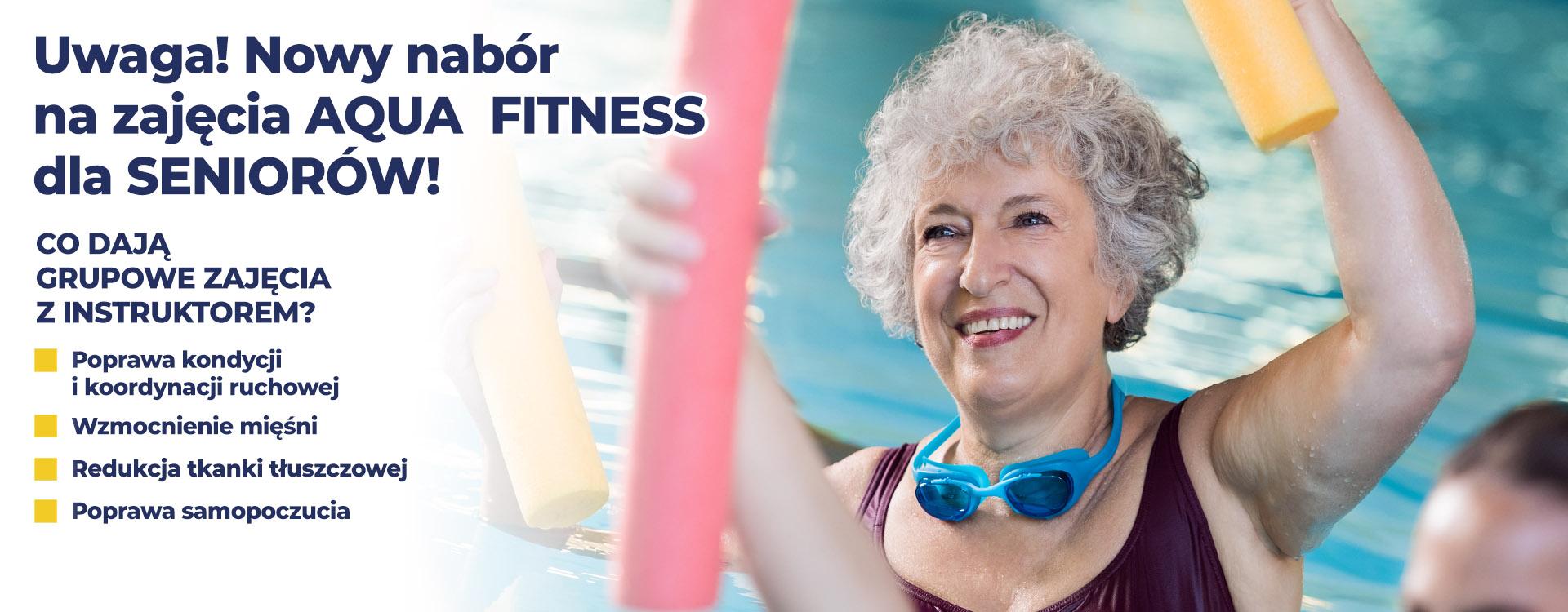 fitness_slider