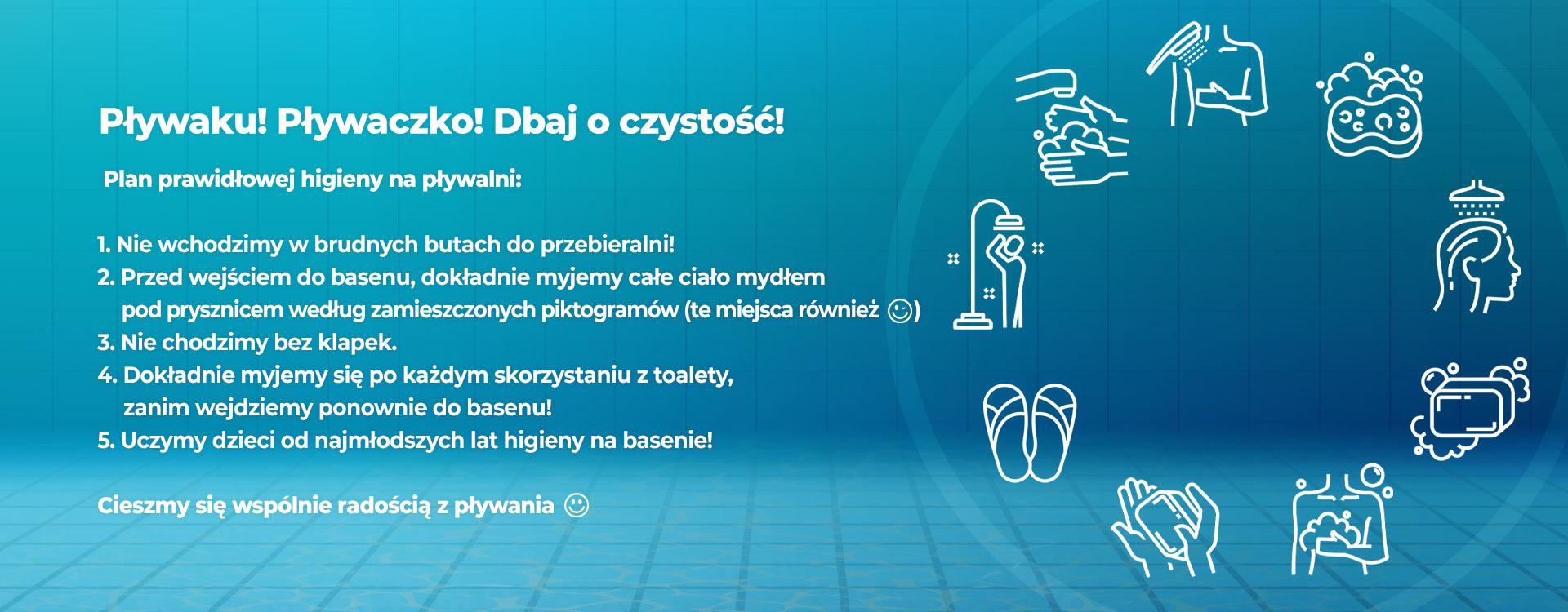 higiena_2_slider